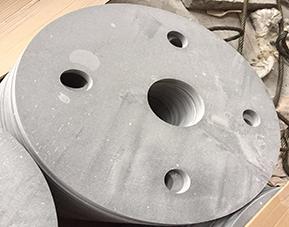 轮胎硫化机隔热板